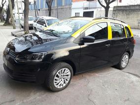 Presto Licencia Taxi Con Suran C/vdo,fcio,destrabo Taxis,