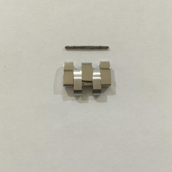 Relógio Tissot Prc E Prs 200 Elo 100% Original 18mm Largura