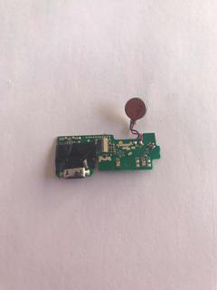 Tablilla De Carga Con Vibrador, Micrófono Y Home Aiwa Aw790