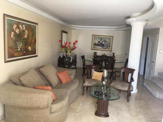 Se Alquila Casa Villa Lago Contry Av Fuerzas Armadas Mcbo