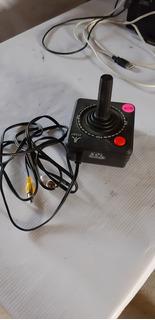 Atari Game Tv