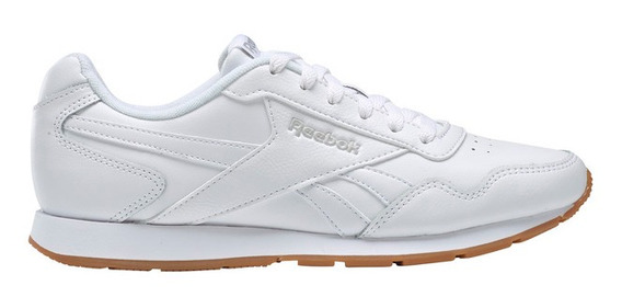 Zapatilla Reebok Royal Glide