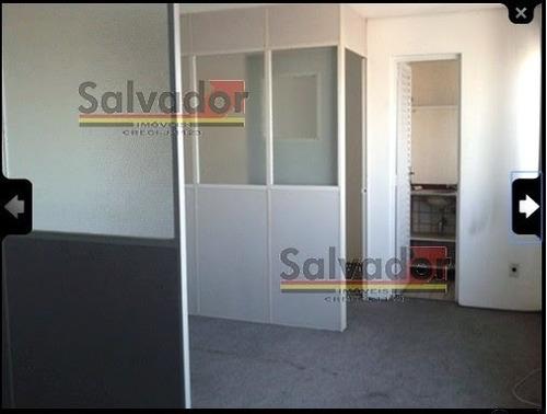 Sala Para Venda - 2449
