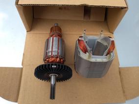 Induzido+bobina Furadeira Bosch Super Hobby Hsb10 3380 /220v