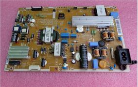 Placa Fonte Tv Samsung Un40f5500ag / Un40f5500 Bn44-00645a