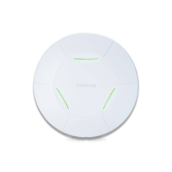 Access Point Wireless Intelbras Ap310