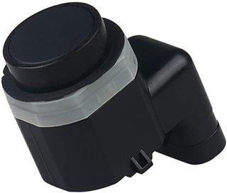 Sensor De Estacionamiento Audi A1 A3 A4 A5 A6 Tt Q3 Q5 Q7