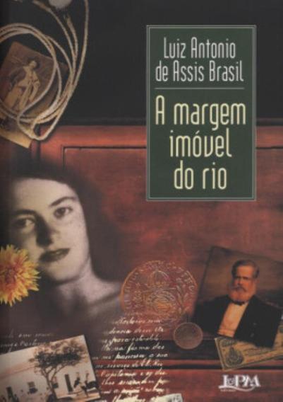 A Margem Imovel Do Rio