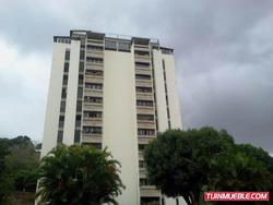 Espectacular Apartamento En San Luis...wv