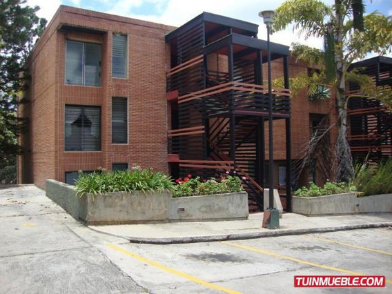 Apartamentos En Venta Jm Dg Mls #17-7732