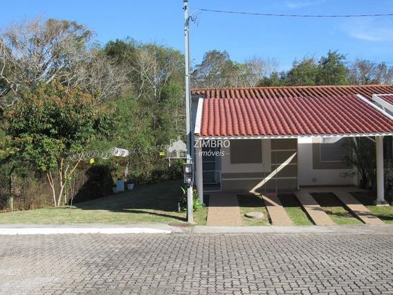 Casa Diferenciada No Residencial Condomínio Terra Nova - 987686