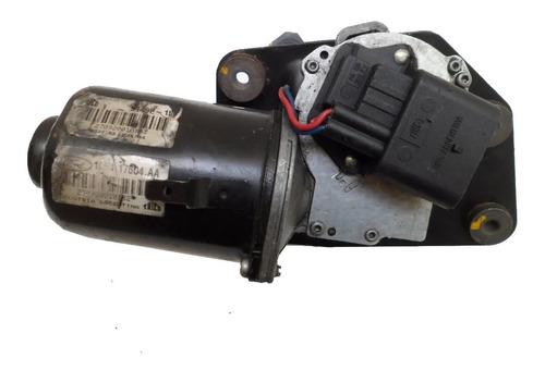 Motor Limpiaparabrisas Para Ford Ranger Modelo Nuevo 00/12