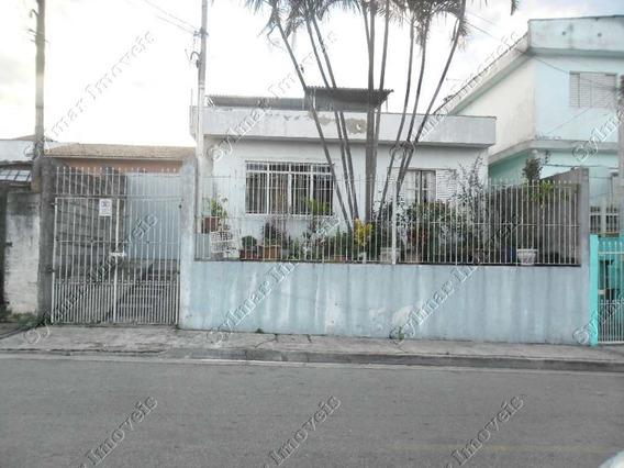 Casa, Cidade Jardim Cumbica, Guarulhos - R$ 850 Mil, Cod: 2208 - V2208