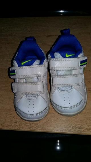 Zapatos adidas De Niño Talla 19