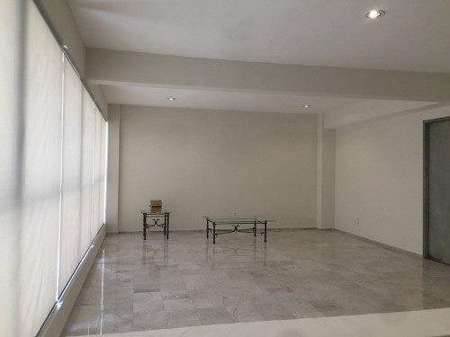 Renta Departamento Blas Pascal , Polanco