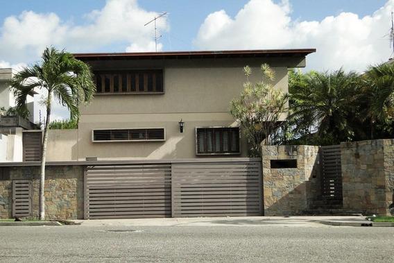 Casa+venta+caurimare .19-4469.***