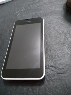Nokia Lumia 530 Rm 1018 No Funciona Para Reparar O Repuesto