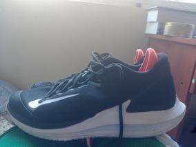 Zapatillas Nike Court / Basketball