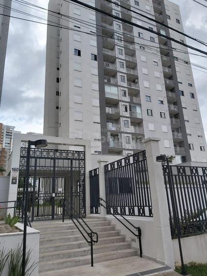 Apartamento À Venda Em Taquaral - Ap012025