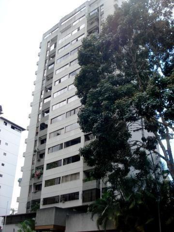 Apartamento En Venta Terrazas Del Avila Sucre Jeds 20-13156
