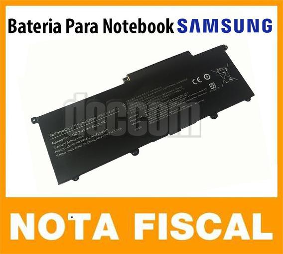 Bateria P Samsung Np900x3g-k02 Np900x3g-k02ca Np900x3g-k02de