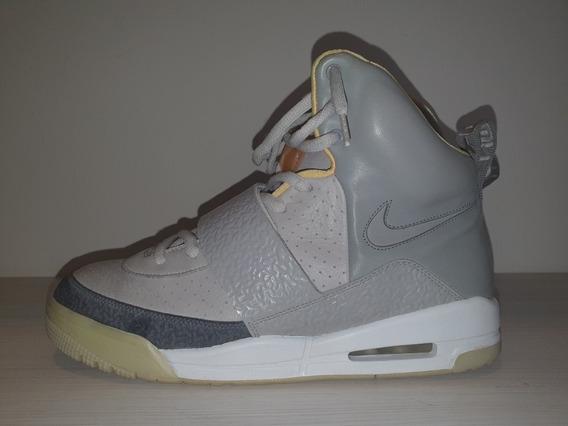 Yeezy 1 Nike Og **no Fake*