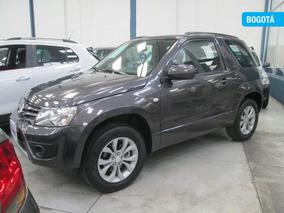 Suzuki Vitara Hfm154