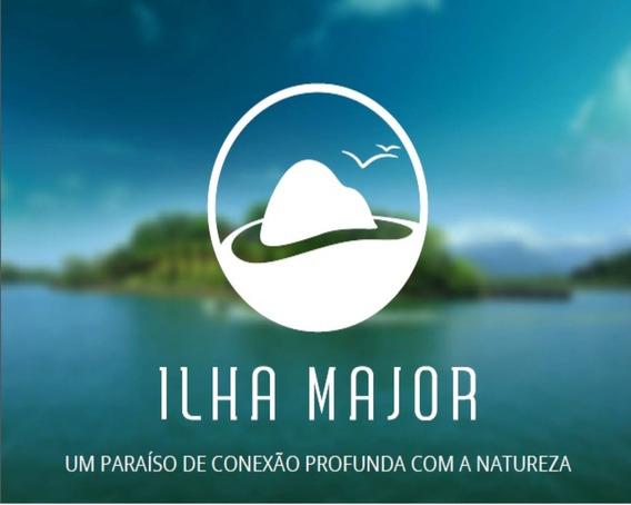 Ilha Em Angra Dos Reis - 2042005350 - 32010287