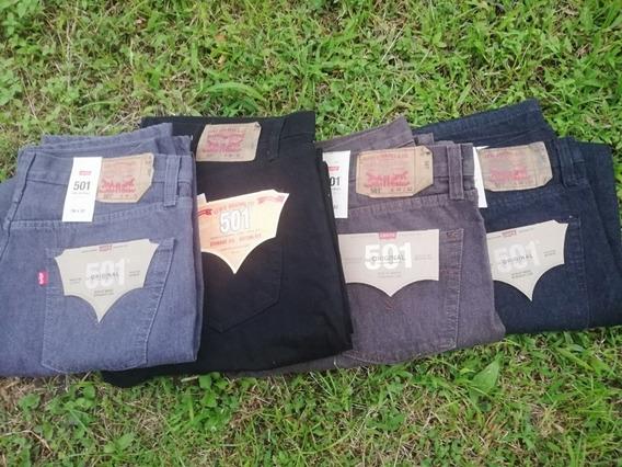 تسريح شجاع الغرفة Venta De Pantalones Levis Clon Natural Soap Directory Org