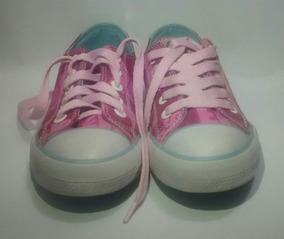 Tênis Feminino Mary Jane Novo Original Sapato Calçado Skate