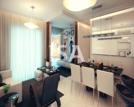 Apartamento Locação Parque Campolim,villa Lobos Campolim ,sorocaba ,apartamento De 85m² Três Dormitórios,sendo Uma Suíte ,living Com Varanda Gourmet - Ap02062 - 34295223
