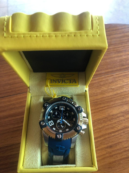 Invicta Horizon 20834