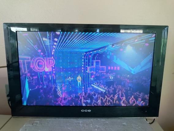 Tv Led 24 Cce L2401