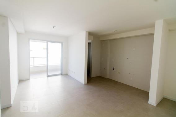 Apartamento Para Aluguel - Campinas, 2 Quartos, 70 - 892989967