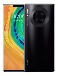Huawei Mate 30 Pro 8gb/128gb Dual4g 4 Camaras 40+40mpx Msi