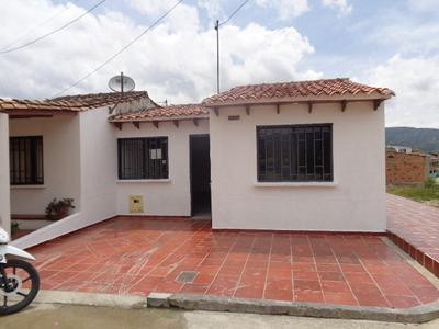 Casa Para Arriendo Y Venta Urbanización Tabachines