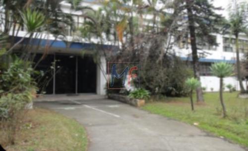 Imagem 1 de 3 de Ref 8794 - Imovel Para Locação Com  Galpões E Patio P/ Manobra Caminhão  Zup 1 - Loca Galpão Separadamente - Piraporinha Diadema - 8794