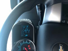 Chevrolet Spark Ltz 2016 Seminuevos
