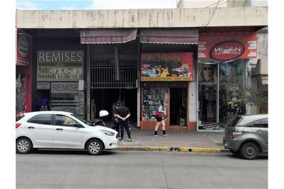 Venta De Local. Lomas De Zamora Centro.