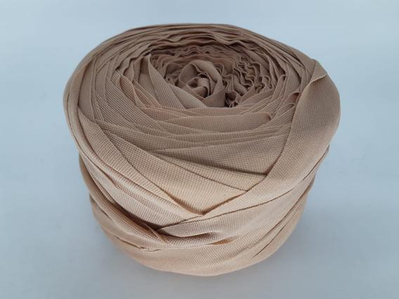 Pantufa De Quarto Crochê Moderno Com Sola