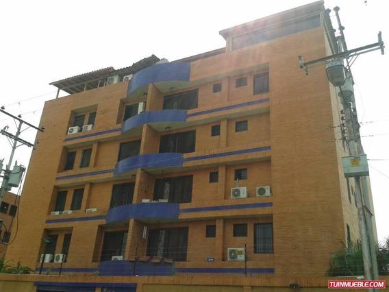 Apartamentos En Venta 0426 4316134