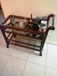 Mini Bar En Oferta