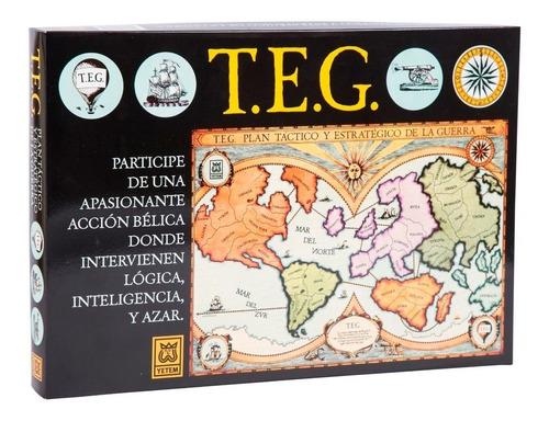 Teg Plan Tactico Y Estrategico 0014