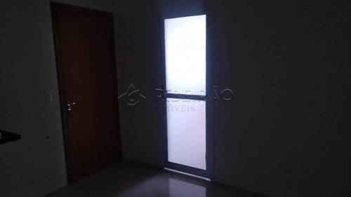 Imagem 1 de 10 de Apartamentos - Ref: V4212