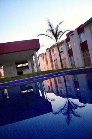 Departamento Renta Querétaro 2000 Amueblado Privada Lujo