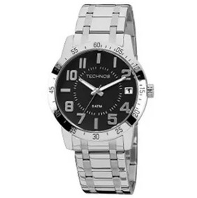 Relógio Technos Masculino 2115mmt1p