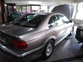 Bmw Serie 5 2.8 528i Executive At
