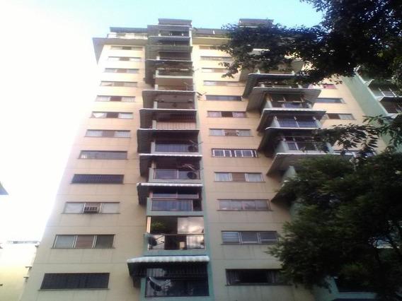 Apartamento En Alquiler Angelica Guzman Mls #20-21820