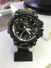 Relógios G Shock Rp