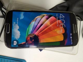 Samsung S4 Defeito